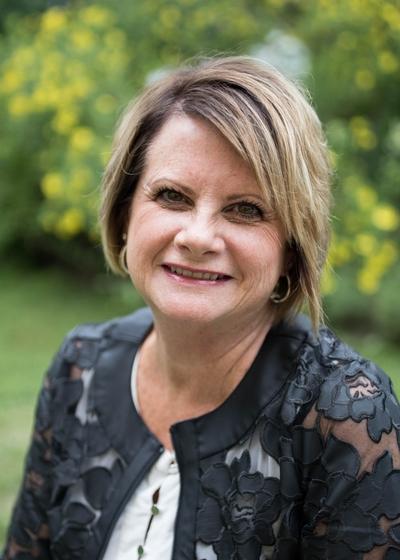 Lori Henson