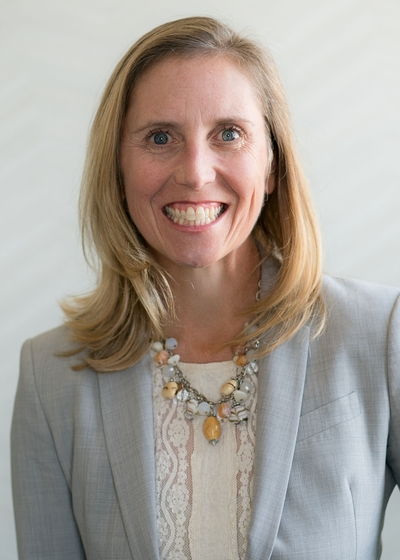Jeanine Lee Snyder, MBA, CLU<sup>®</sup>, ChFC<sup>®</sup>