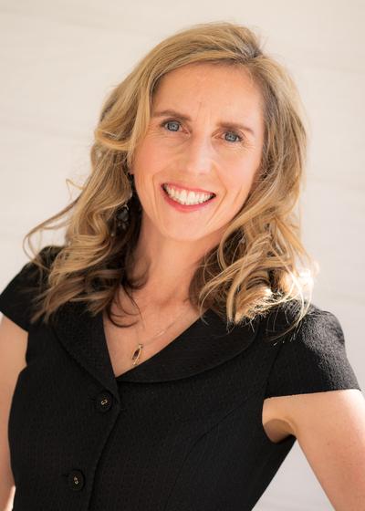 Jeanine Snyder