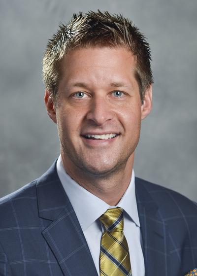 Kyle Aschenbrenner