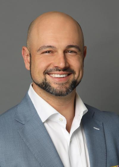 Jeffrey Salazar