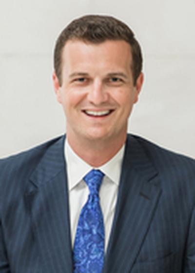 Justin Partlow