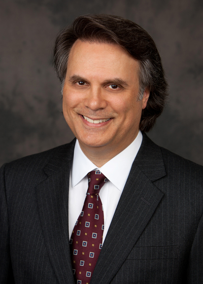 John Cortese