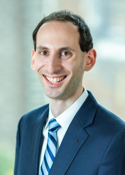 Andrew Manganelli