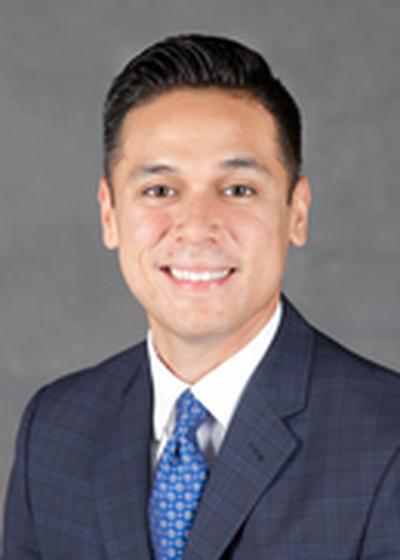 Jimmy Cusimano