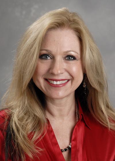 Stephanie Salcido