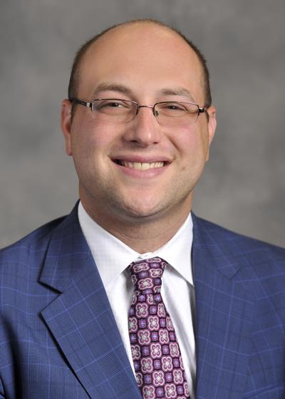 Seth Delfiner