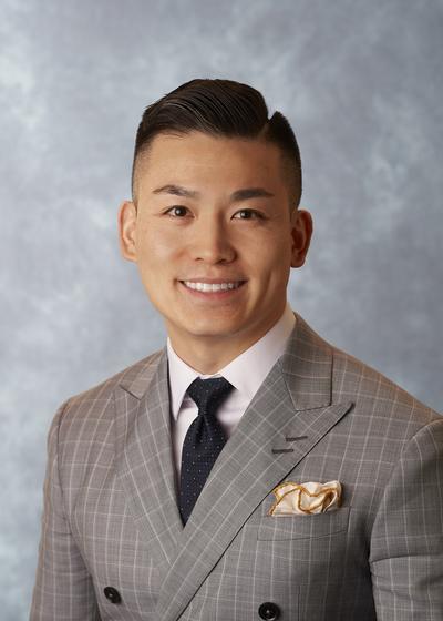 Rick Hu