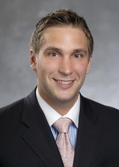 Casey Cicconetti