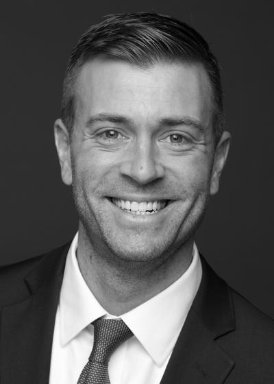 Daniel Griepenburg