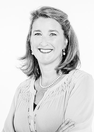 Kathleen Wunderlick