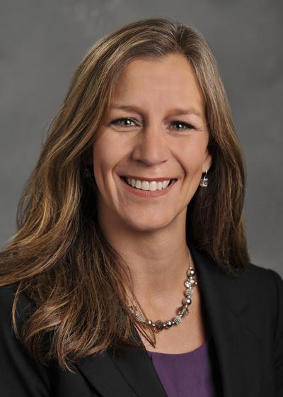 Jaclyn Guthmiller