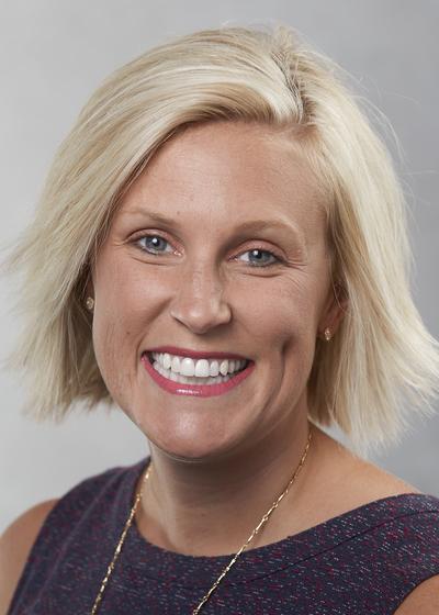 Emily Byrn headshot