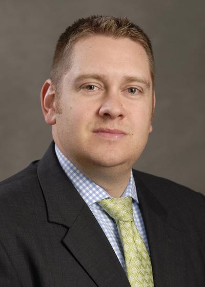 Daniel Joseph Kozloski III