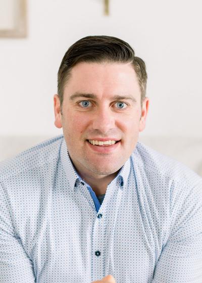 Kyle Hanken