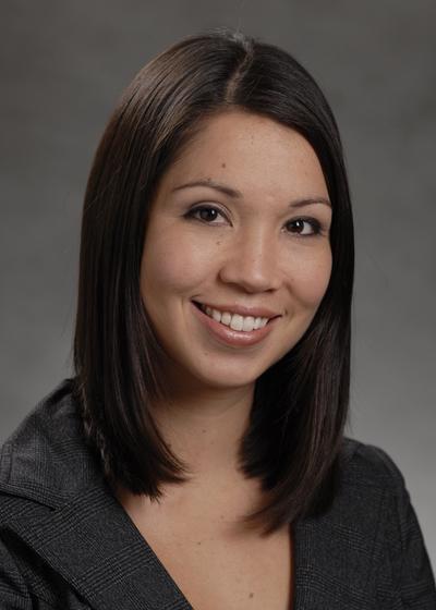 Michelle Kreis