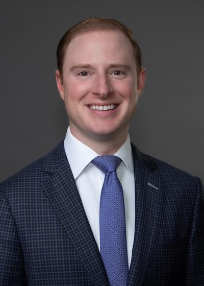 Drew Stevens, Wealth Management Advisor - Columbia, SC ...