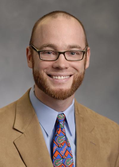 Jason Hersch