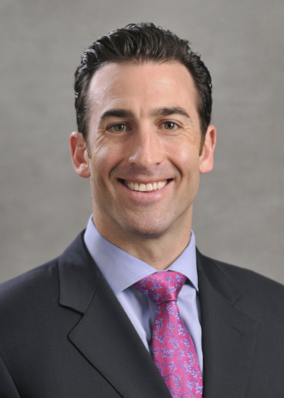 Michael Gutterman