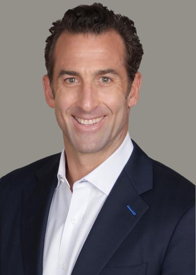 Michael D Gutterman