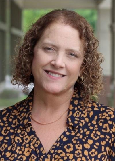 Trish Boyd - Northwestern Mutual headshot