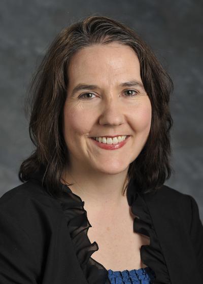 Helen H Jardine