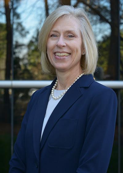 Debbie Kenny