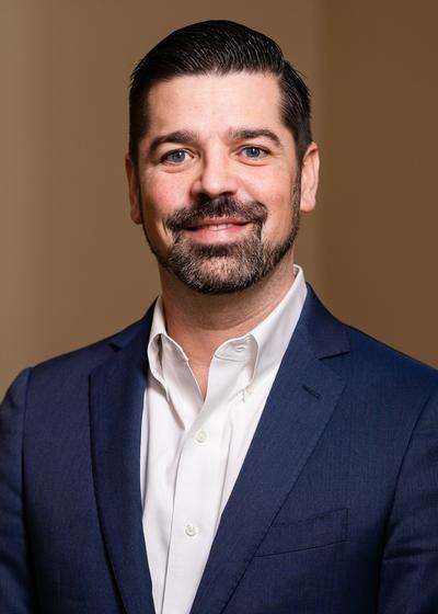 Kyle Kaschak