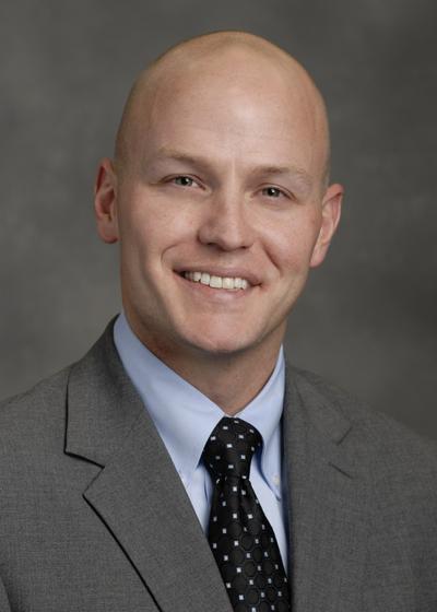Joel Cryder