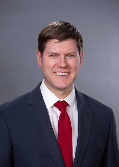 Scott Gupton