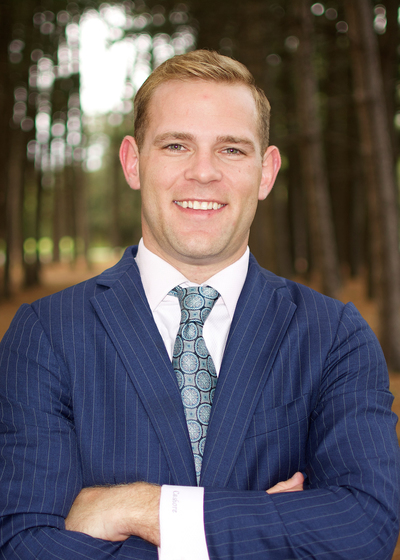 Brent L Cashore