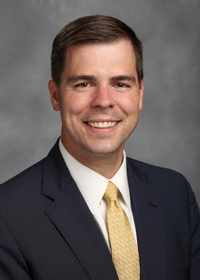 John David Miller