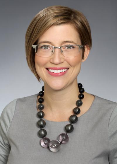 Lauren Barnak