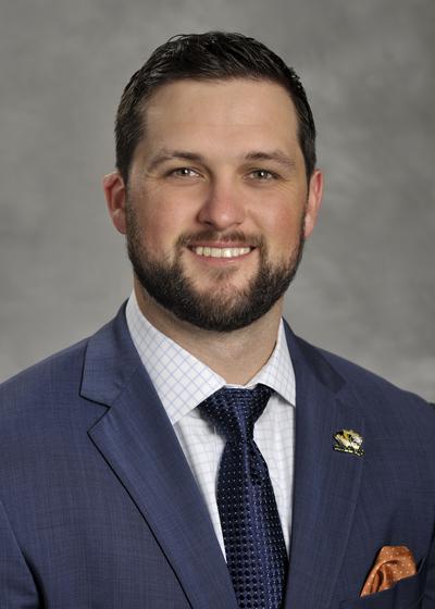 Ryan Hulsey, Financial Advisor - Columbia, MO 65201 ...