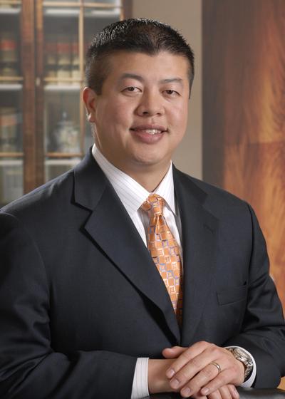 Pete Liao