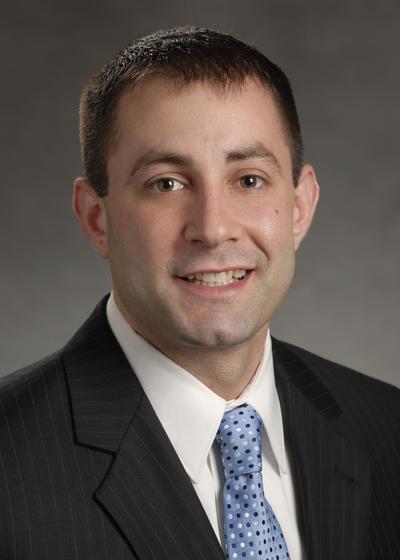 Ryan Abbass