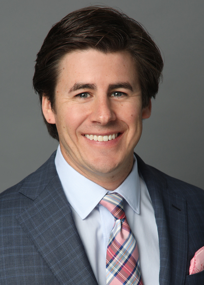 Andrew Stephens headshot