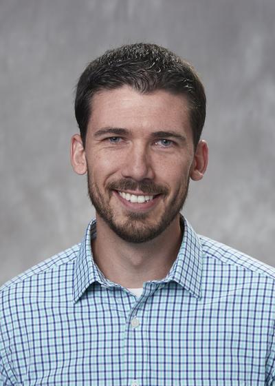 Kyle Haeusser