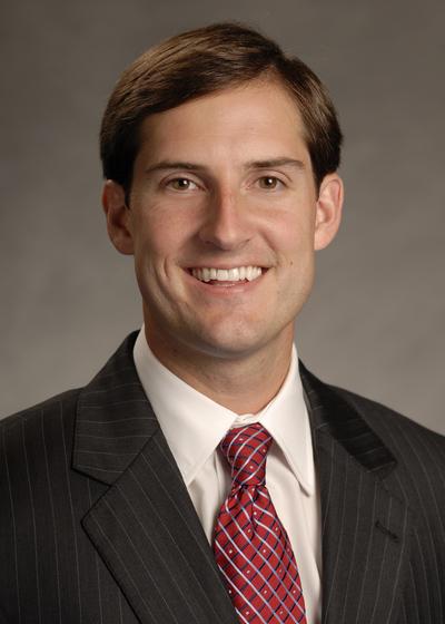 Zach Davis