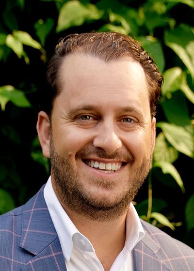Claudio Gambin