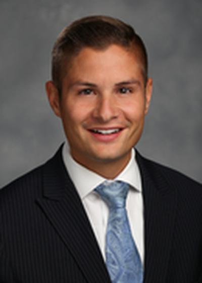 Nick Shultz