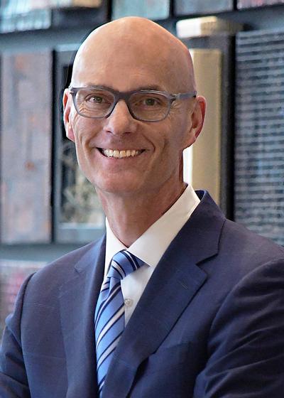 Robert W Bolt
