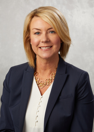Beth LaPierre