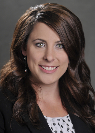 Stephanie Collier
