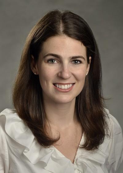 Elizabeth Miskovich
