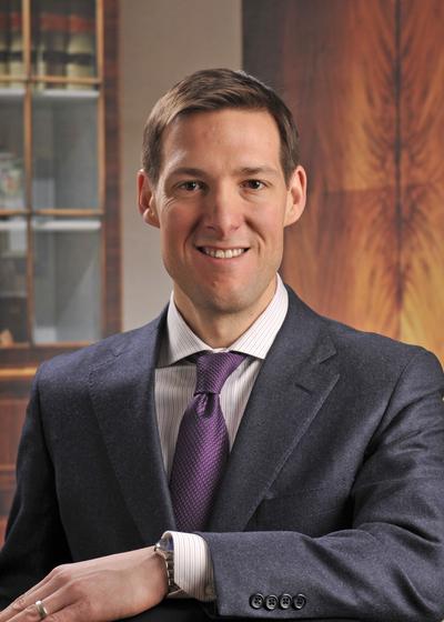 Brian Acker