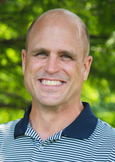 Craig Murden