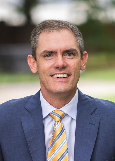 David McIntosh III