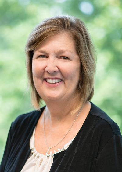 Debbie Aurand - Northwestern Mutual headshot