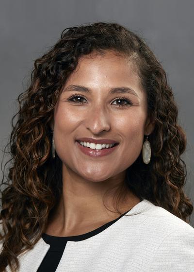 Bianca DeMedeiros